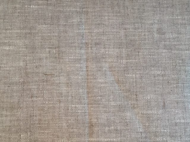 textilvaxduk